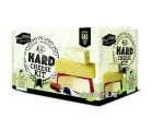 Сырный набор Mad Mille Hard