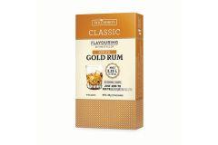 Эссенция Still Spirits Classic Spiced Gold Rum Sachet (2x1,125 л)