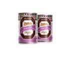 Солодовый экстракт Inpinto Brown Ale