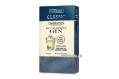 Эссенция Still Spirits Classic Blue Jewel Gin (2 x 1.125L)