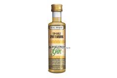 Эссенция Still Spirits Top Shelf Elderflower Gin