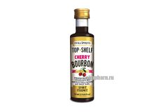 Эссенция Still Spirits Top Shelf Cherry Bourbon