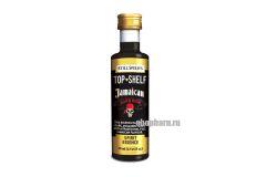 Эссенция Still Spirits Top Shelf Jamaican Dark Rum