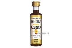 Эссенция Still Spirits Top Shelf Honey Bourbon
