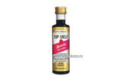 Эссенция Still Spirits Top Shelf Aussie Red Rum