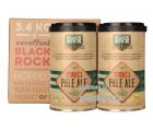 Солодовый экстракт Black Rock Craft Riwaka Pale Ale