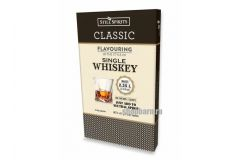 Эссенция Still Spirits Classic Single Malt Whiskey (2 x 1.125L)