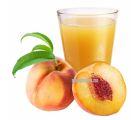 Сок концентрированный Персиковый